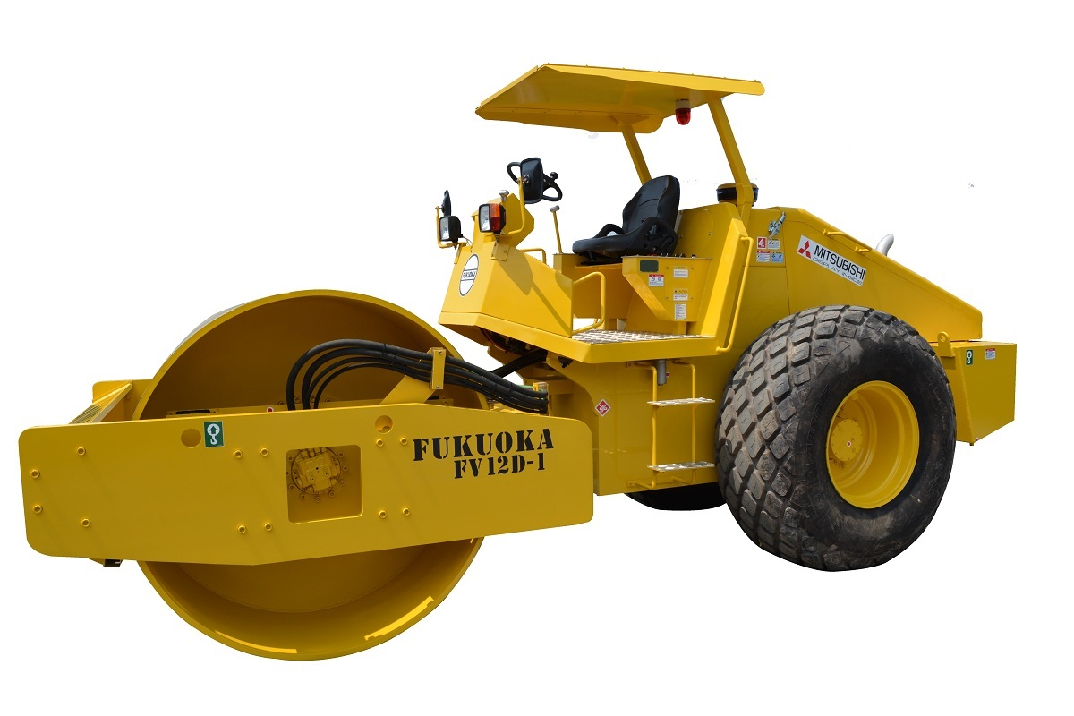 FV12D-I